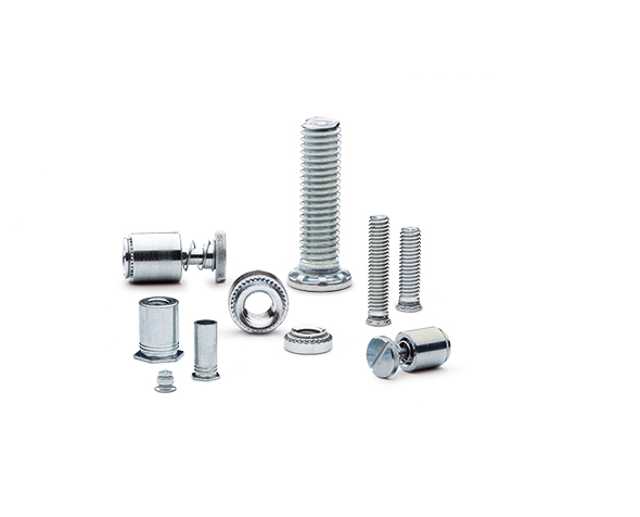 Self-clinching_fasteners_group_4_4c